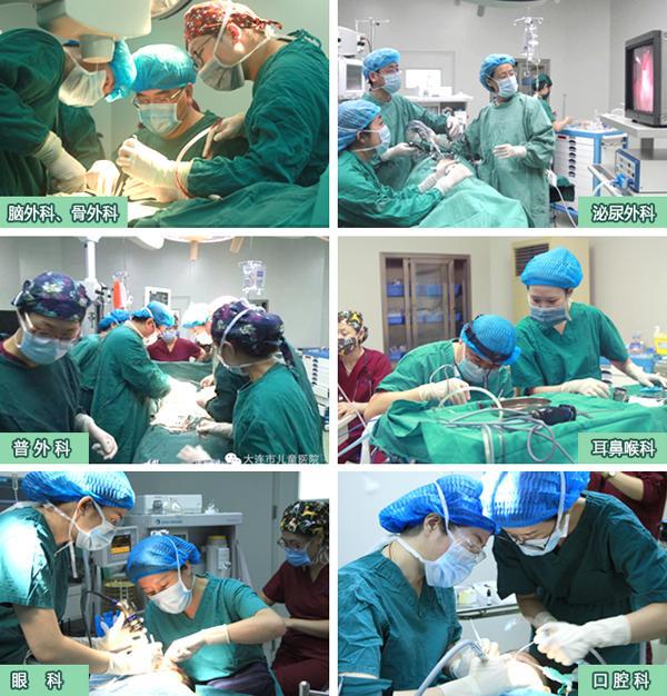 """外科部实施""""十三五""""规划系列报道(四)——新的生命、新的挑战、奋进中的澳门新葡萄赌场新生儿外科团队"""