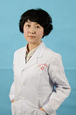 疱疹性咽峡炎好发于夏秋季,专家教您如何预防